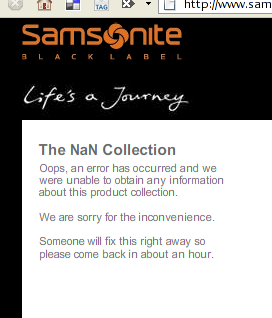 samsonite_nan_collection_cropped.png